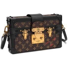 メッセンジャーバッグ ミニバッグ ショルダーバッグ パーティーバッグ 四角形の包みを包んで 夏は斜めに女性の包 86286
