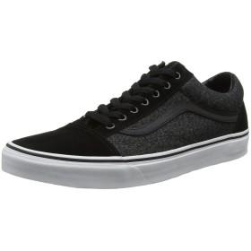 Vans メンズ US サイズ: 7.5 カラー: ブラック