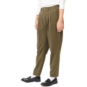 Westwood Outfitters ウエストウッド アウトフィッターズ パンツ テーパードパンツ カラーパンツ タックパンツ 8117123 8138123