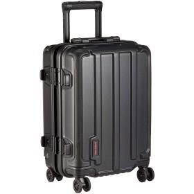 [ブリーフィング] 【公式正規品】 H-35 HD キャリーバッグ 35L 52 cm 4.1kg BRA191C04 BLACK