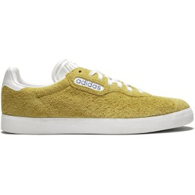 Adidas Gazelle Super x Alltimers スニーカー - ブラウン