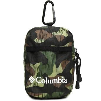 Columbia コロンビア PRICE STREAM POUCH PU2201