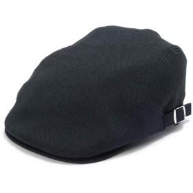 (タケオキクチ) TAKEO KIKUCHI フォルハンチング [ メンズ 帽子 ハンチング ] 04625015 00 ブルー系(594)