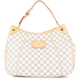 Louis Vuitton Pre-Owned - ホワイト
