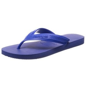 [ハワイアナス] ビーチサンダル TOP MAX メンズ light blue Others 39/40(25~26.0cm)(26 cm)
