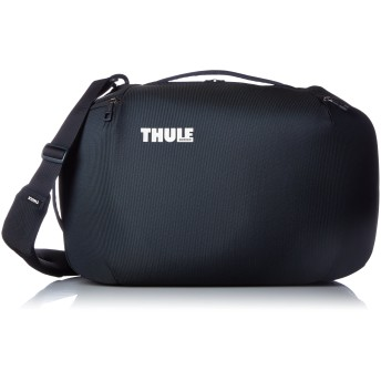 THULE(スーリー) Subterra(サブテラ) Thule Subterra CARRY-ON(スーリーサブテラキャリーオン) 40L TSD-340 ミネラル