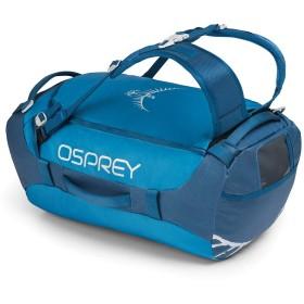 OSPREY(オスプレー) トランスポーター40 OS55184 キングフィッシャーブルー