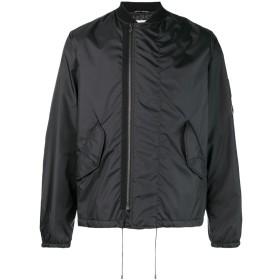 Oamc ボンバージャケット - ブラック