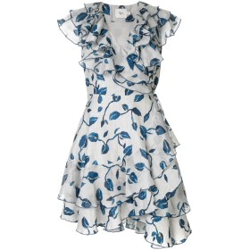 Aje Florence ドレス - グレー