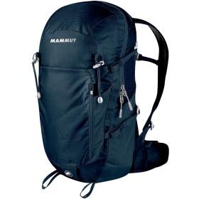 (マムート) Mammut Lithium Zip 24L Backpackメンズ バックパック リュック Jay [並行輸入品]