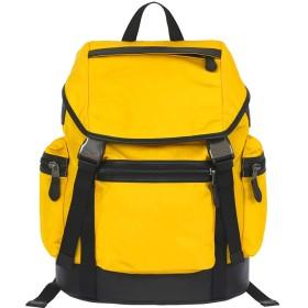 [コーチ] COACH バッグ (リュック) F71884 バナナ BAN リュック メンズ レディース [アウトレット品] [並行輸入品]