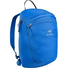 ARC`TERYX(アークテリクス) インデックス 15 バックパック Index 15 Backpack