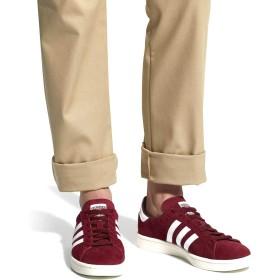 adidas originals campus アディダス オリジナルス スニーカー キャンパス メンズ レディース 靴 ランニング シューズ BZ0087