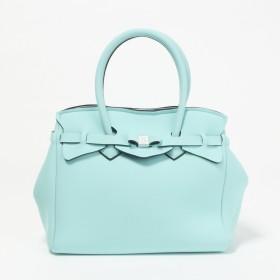 (セーブマイバッグ) SAVE MY BAG バッグ ハンドバッグ 10204N FROZEN 【MISS】 [並行輸入品]
