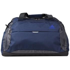カバンのセレクション アディダス ボストンバッグ 大容量 38L adidas 47841 軽量 修学旅行 ユニセックス ネイビー フリー 【Bag & Luggage SELECTION】