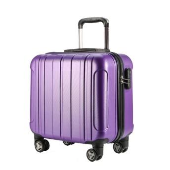 (アダ二ナ)Adanina スーツケース キャリーケース キャリーバッグ 機内持込 キャリーケース 35L 機内持込可 軽量 旅行 出張 TSAロック おしゃれ 耐衝撃 4輪静音ダブルキャスター