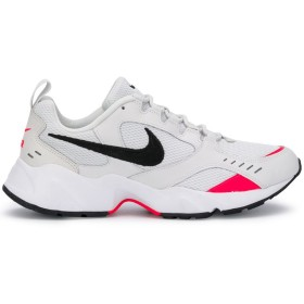 Nike Air Heights スニーカー - ホワイト