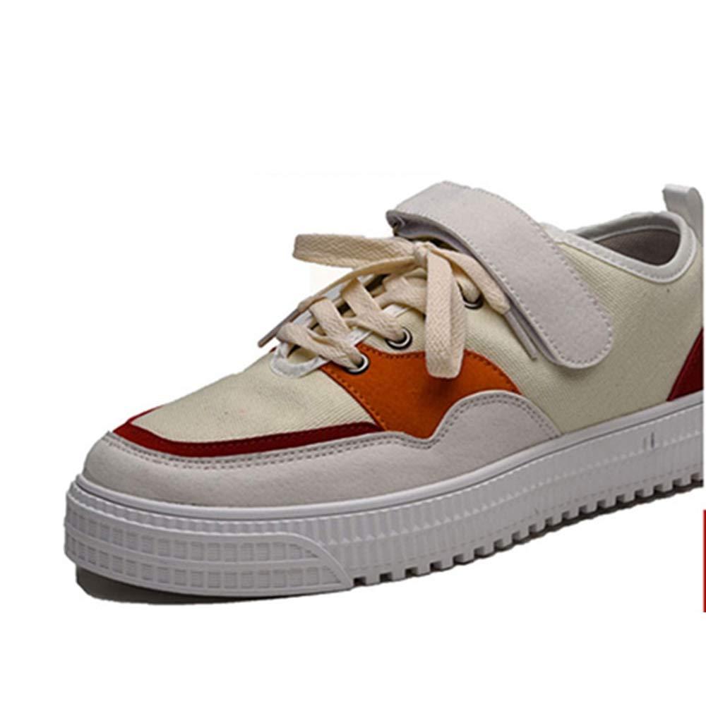 scarpe skechers donna 11980 wsl