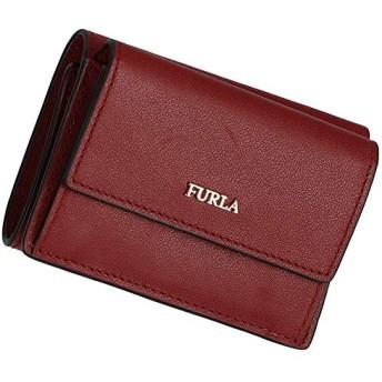 Furla(フルラ) 財布 三つ折り財布 ミニ財布 バビロン BABYLON 三つ折り財布 PZ12 E35 CGQ [並行輸入品]