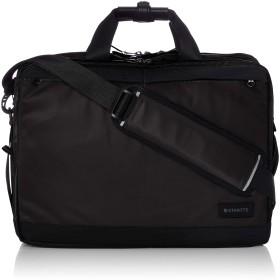 [スターツ] ビジネスバッグ WE20 黒