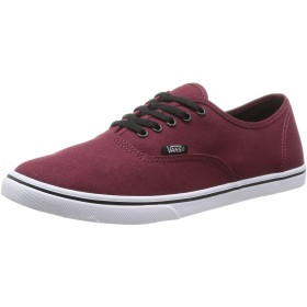 [バンズ] レディース Authentic Lo Pro Skateboarding Shoes Mixed Be