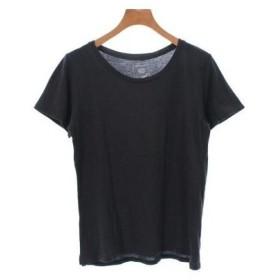 OPAQUE.CLIP / オペークドットクリップ Tシャツ・カットソー レディース