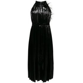 Raquel Diniz Marina ドレス - ブラック