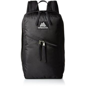 [グレゴリー] ビジネスバッグ ビジネスリュック 公式 オーバーヘッドデイ BLACK BALLISTIC