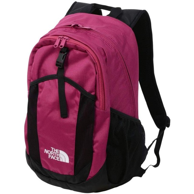 (ノースフェイス) THE NORTH FACE RECON SQUASH BP