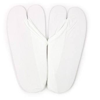 (キョウエツ) KYOETSU 東レ ヒート+ふいっと 発熱・保温素材 静電気 防止加工 足袋インナー ストレッチ 22.5cm-27cm (M)