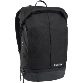 [バートン] リュック UPSLOPE PACK 28L TRUE BLACK BALLISTIC