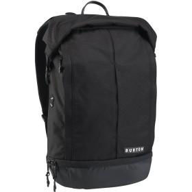 [バートン] リュック UPSLOPE PACK 28L TRUE BLACK BALLISTIC One Size