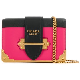Prada - ピンク