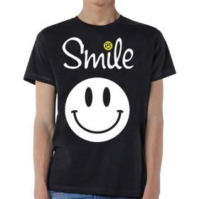 R5 アールファイブ - Smile/Tシャツ/メンズ 【公式/オフィシャル】