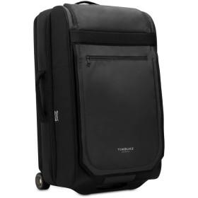 [ティンバックツー] スーツケース コパイロットローラー L Black (2019年モデル)