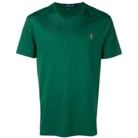 Polo Ralph Lauren ロゴ Tシャツ - グリーン