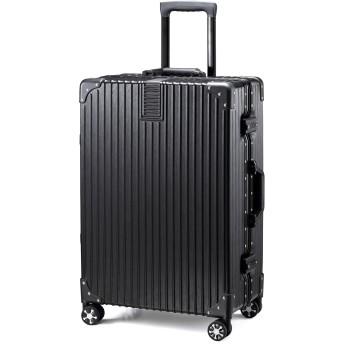 TABITORA タビトラ サイズが選べる スーツケース TSAロック搭載 アルミフレーム