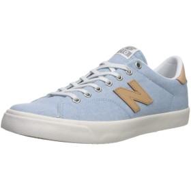 [ニューバランス] メンズ NB19-AM210CBL-Mens US サイズ: 8.5 M US カラー: ブルー