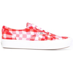 Vans Checkerboard Era スニーカー - ピンク