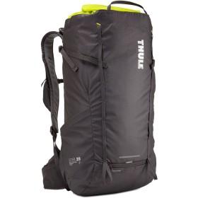 [スリー] メンズ バックパック・リュックサック Stir Hiking 35L Backpack [並行輸入品]
