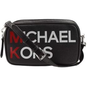 (マイケルマイケルコース) MICHAEL MICHAEL KORS ショルダーバッグ 斜めがけ アウトレット 35s9slcm1v [並行輸入品]
