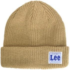 Lee (リー) Le Watch Acrylic 168176203 ベージュ 93