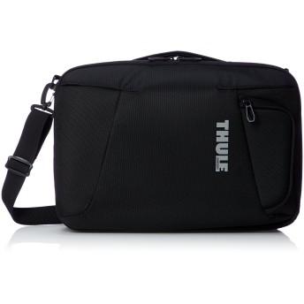 [スーリー] ビジネスバッグ アクセント バックパック 2年保証 TALB-116 ブラック