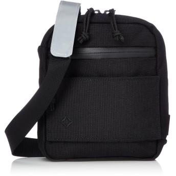 [ターグ] ポーチ M 19935006 ブラック