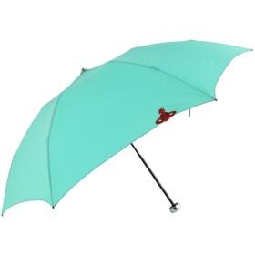 (ヴィヴィアン・ウエストウッド) Vivienne Westwood 晴雨兼用折畳傘 v0547-01