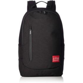 [マンハッタンポーテージ] 正規品【公式】Intrepid Backpack JR リュック MP1270JR ブラック