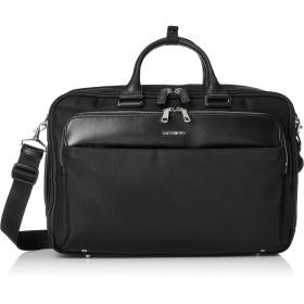 [サムソナイト] ビジネスバッグ  3WAY  ジェットビズ ブラック