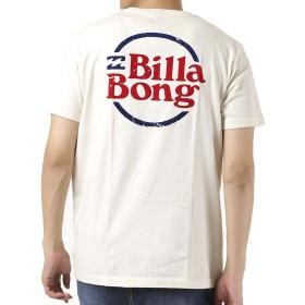 BILLABONG ビラボン メンズ 半袖 Tシャツ AJ011-277 ROC M
