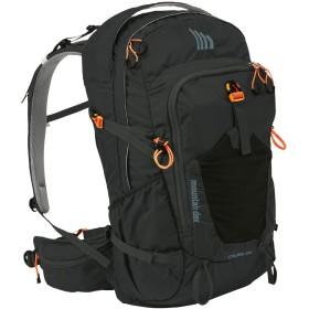 mountain dax マウンテンダックス クルーズ デイパック DM-611-17