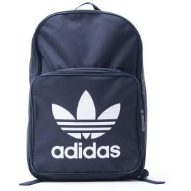 (アディダスオリジナルス) adidas Originals バックパック TREFOIL BACKPACK トレフォイル バックパック [並行輸入品]